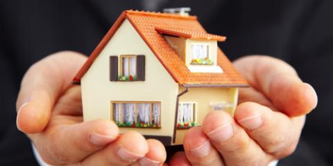4 Key Items Covered By Homeowners Insurance, Dixon, Illinois