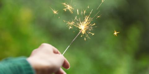 Does Homeowner's Insurance Cover Firework Damage?, Silver Hill, North Carolina