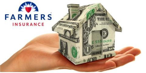 Farmers Homeowners Insurance >> The Declining Deductible Daniel Oliver Insurance Agency Edina