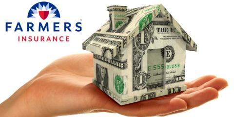 I just saved a new client $1600/year on his home insurance!, Edina, Minnesota