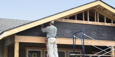 3 Reasons to Invest in Home Remodeling, Collins, Missouri