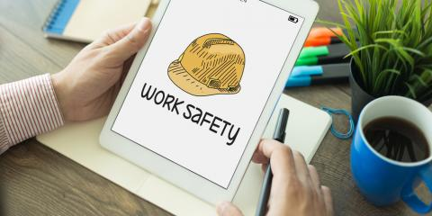 When Can You File a Workers' Compensation Claim in Georgia?, Homerville, Georgia