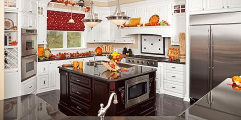Why Homes for Sale Fare Well in the Fall & Tips for Seasonal Staging, Brooklyn, New York