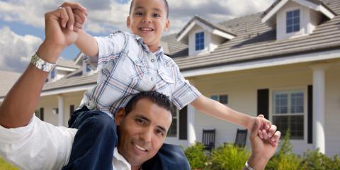 3 Factors to Check When Comparing Homes for Sale, Centerville, Iowa