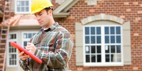 3 Crucial Reasons to Request a Home Inspection, Burns, Oregon