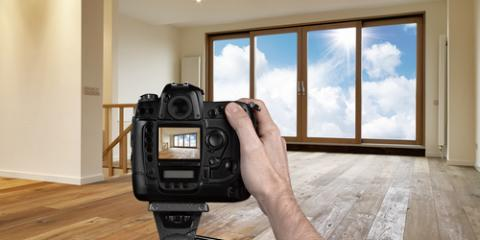 Real Estate Agents: How to Prepare Your Home for a Professional Photographer, Port Jervis, New York