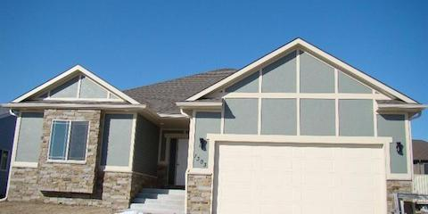 Homestead Land Company Discusses The Strong Residential Real Estate Market, Beatrice, Nebraska