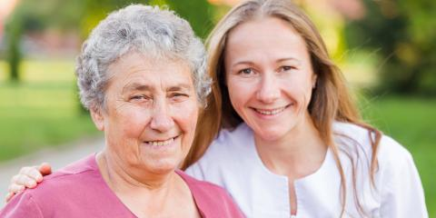Senior Care: 3 Questions About Dementia Answered, Denver, Colorado
