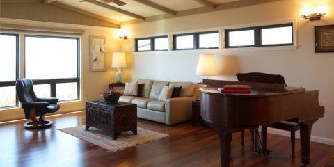 4 Floor Plan Mistakes to Avoid During Custom Home Construction, Honolulu, Hawaii