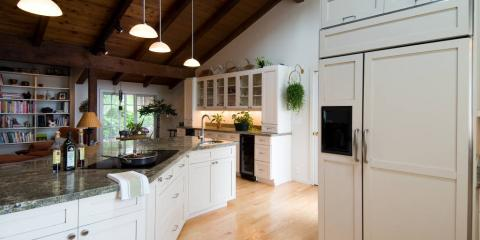 Recognize Your Wants vs. Needs Before Starting Home Renovations, Honolulu, Hawaii