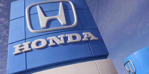Richardson honda and acura dealership alternative richardson for Honda dealer richardson tx