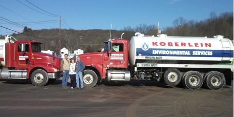 Septic Specialists Explain How a Septic System Works, Honesdale, Pennsylvania