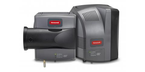 Why Your Heater & Humidifier Go Hand-in-Hand During Winter...  Click here to read more..., Forked River, New Jersey