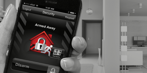 3 Qualities of the Best Access Control Systems, Honolulu, Hawaii