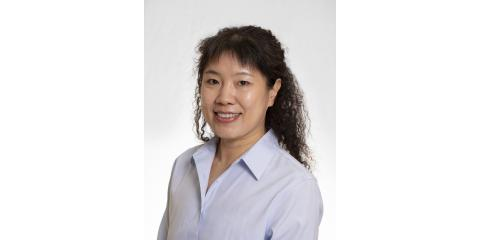Hong Chai Joins SMC as Tax Supervisor, High Point, North Carolina