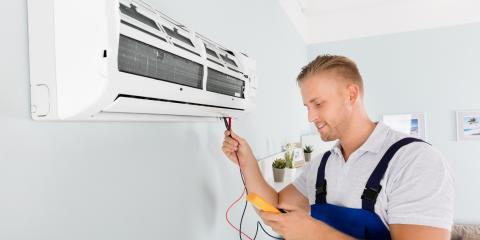 Should I Repair or Replace the AC?, Honolulu, Hawaii