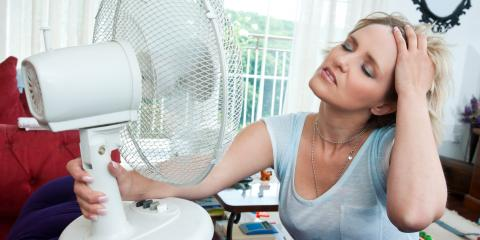 What to Know When Buying a Window Air Conditioner, Honolulu, Hawaii