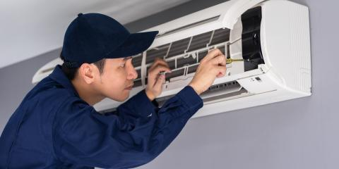 A Checklist for Maintaining Your AC in the Summer, Honolulu, Hawaii