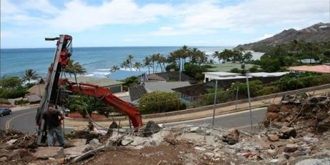 Creating Your Dream Home: Tips From Oahu's Best Home Builders, Koolaupoko, Hawaii