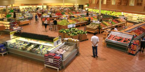 5 Reasons Why Commercial Refrigeration Maintenance Is Necessary, Honolulu, Hawaii