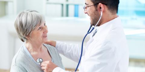 How Did Medicare & Medicaid Come to Be? , Ewa, Hawaii