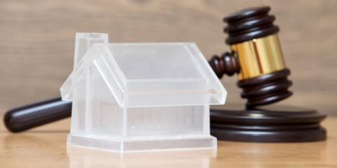 When to Hire a Foreclosure Attorney, Honolulu, Hawaii