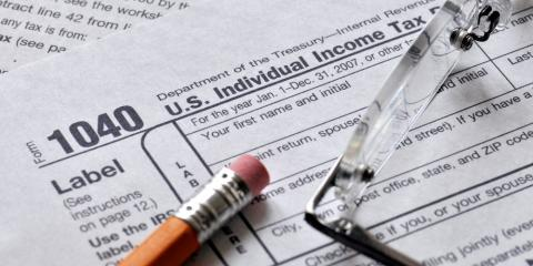 A Honolulu Attorney Explains Some of the Key Changes to Hawaii's Tax Laws, Honolulu, Hawaii