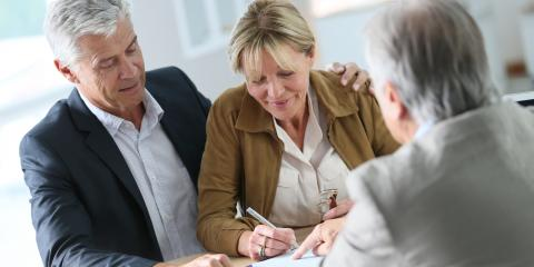 Oahu Attorneys List 4 Tips for Successfully Applying for a Loan Modification, ,