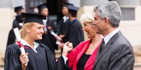 Can't Pay Your Student Loans? Honolulu Debt Relief Attorney Explains What to Do, ,