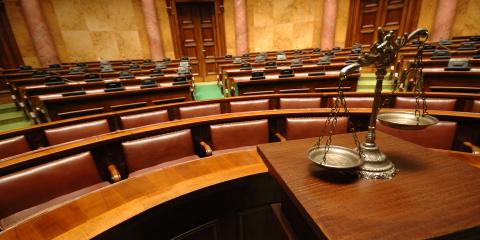 What to Know About Bail Hearings, Honolulu, Hawaii