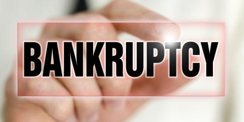 Honolulu Attorney Explains: Chapter 7 Vs. Chapter 13 Bankruptcy, Honolulu, Hawaii
