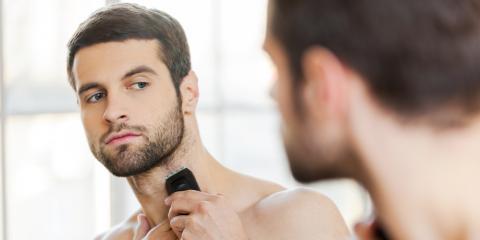 Honolulu's Best Barber Lists Top 3 Men's Grooming Mistakes, Honolulu, Hawaii