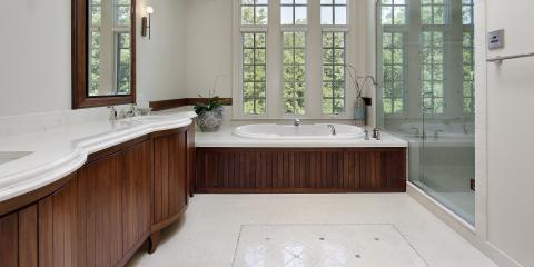5 Reasons to Remodel Your Home's Bathroom, Honolulu, Hawaii