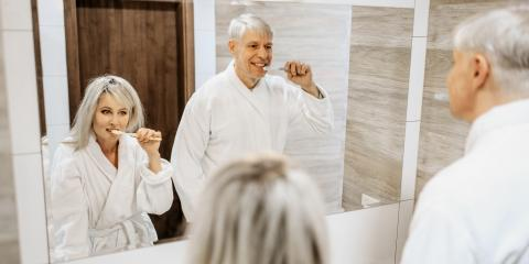 3 Bathroom Remodeling Tips for Aging in Place, ,