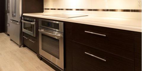 Planning a Home Remodeling Project? Transform Your Space With Cabinets From Cabinets Unlimited, Honolulu, Hawaii