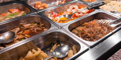What Questions Should I Ask My Catering Company?, Honolulu, Hawaii