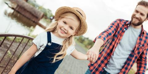 Honolulu's Premier Child Custody Lawyers Explain How to Establish Paternity, Honolulu, Hawaii