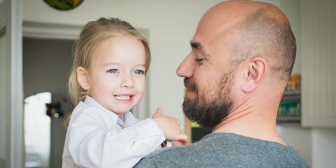 Can Non-Biological Fathers Be Granted Child Custody?, Honolulu, Hawaii