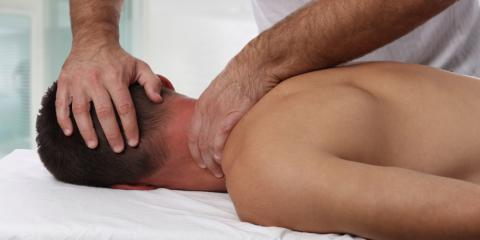 3 Ways to Prepare for Your Chiropractic Adjustment, Honolulu, Hawaii