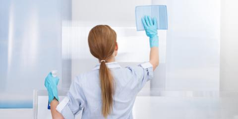 3 Ways to Prepare Your Home for a Cleaning Company Visit, Honolulu, Hawaii