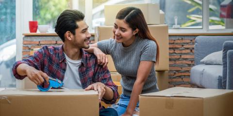 3 Credit Score-Boosting Tips for First-Time Home Buyers, Ewa, Hawaii