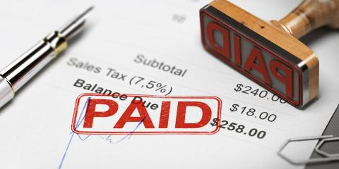 Common Questions About Debt Consolidation, Honolulu, Hawaii