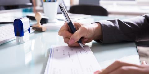4 Types of Debt Consolidation Loans, Honolulu, Hawaii