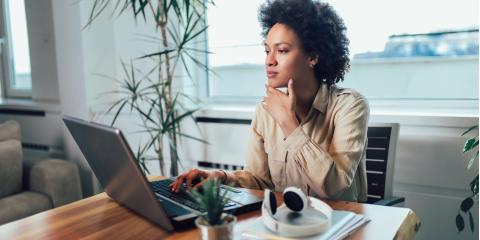 Can You File for Bankruptcy If You're Self-Employed?, Honolulu, Hawaii