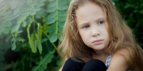 How a Domestic Violence Charge Can Affect a Child Custody Case, Honolulu, Hawaii