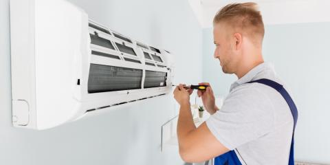 4 Benefits of Ductless Air Conditioners, Honolulu, Hawaii
