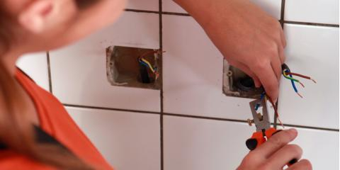 Honolulu Electricians Explain How to Prevent Electrical Fires, Honolulu, Hawaii