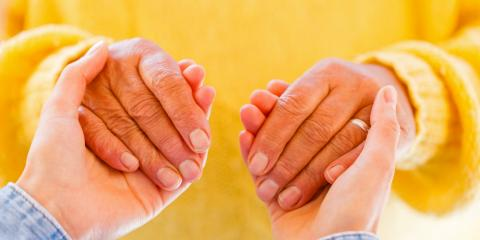 Top 3 Elder Care Planning & Family Meeting Tips, Honolulu, Hawaii