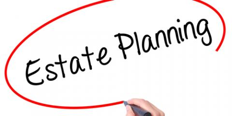 5 Facts About Estate Planning, Honolulu, Hawaii