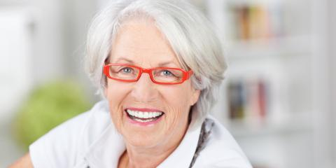 Eye Doctor's Tips for Protecting Your Vision as You Age, Honolulu, Hawaii